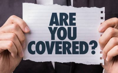 5 Reasons Why You Need Health Care Insurance